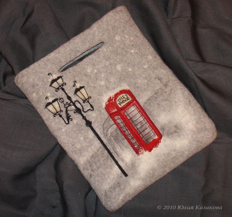 Необычные и креативные сумки (Часть 2). Необычные и креативные сумки...